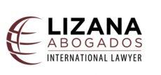 Abogado especialista en derecho de extranjería en Dénia